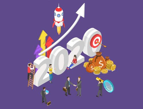 5 Trends That Will Impact SMB Finances in 2020