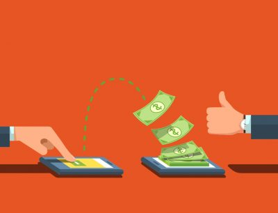 6 Ways to Better Control Your Cash Flow