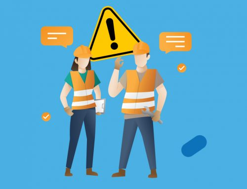 8 Warning Signs Your Contractor Business Need Debt Collection Help
