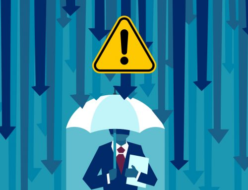 Debt Collection Warning Signs: Is Your Client Having Financial Trouble?