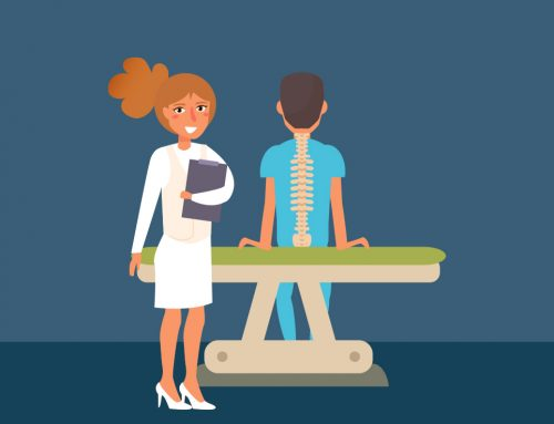 Debt Recovery Solutions for Chiropractors
