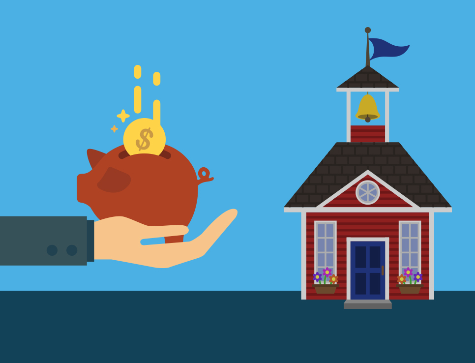 debt collection for childcare centers