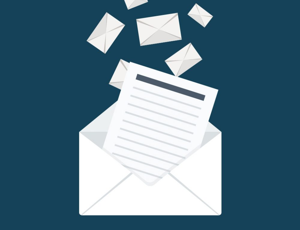 Effective Collection Letter Guidelines