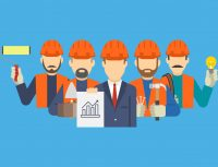 Collection Services and the Skilled Trades