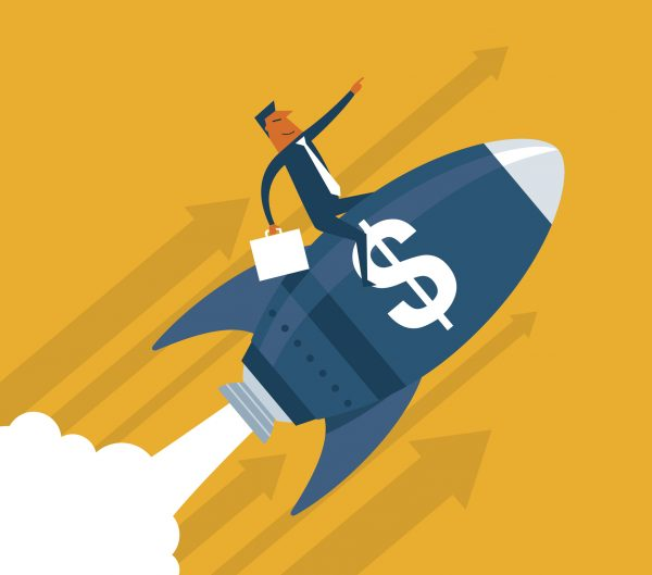 Creating a Successful Receivables Process from Launch to Recovery