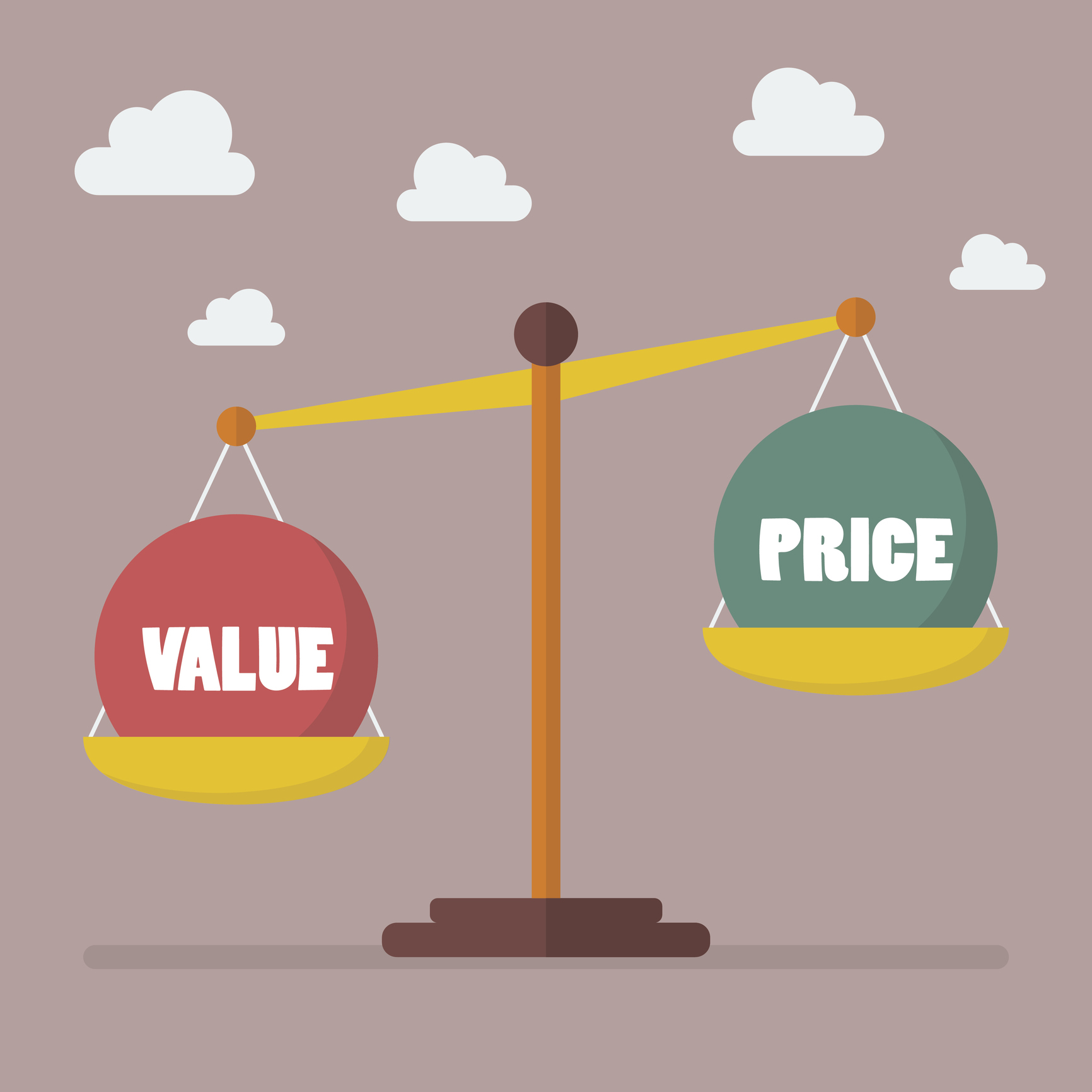 Business Pricing: How Much Does It Cost To Hire A Collection Agency