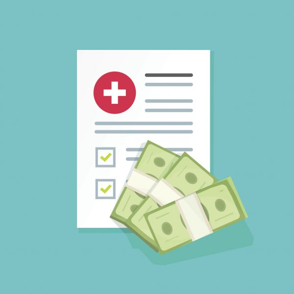 3 Reasons Why Medical Providers Should Outsource Their Collections