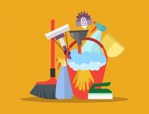 How Professional Debt Collections Can Help Cleaning Services Succeed