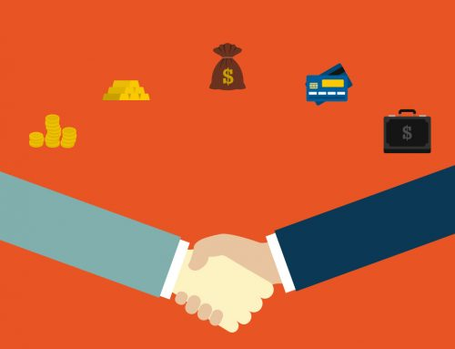 How to Maintain the Customer Relationship When Collecting Debt