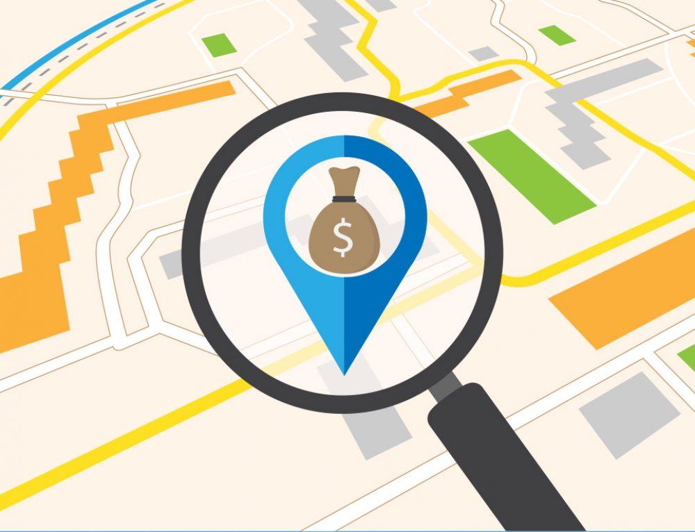 Local Debt Collection — Do You Need a Bill Collector Near You?