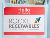 Rocket Receivables