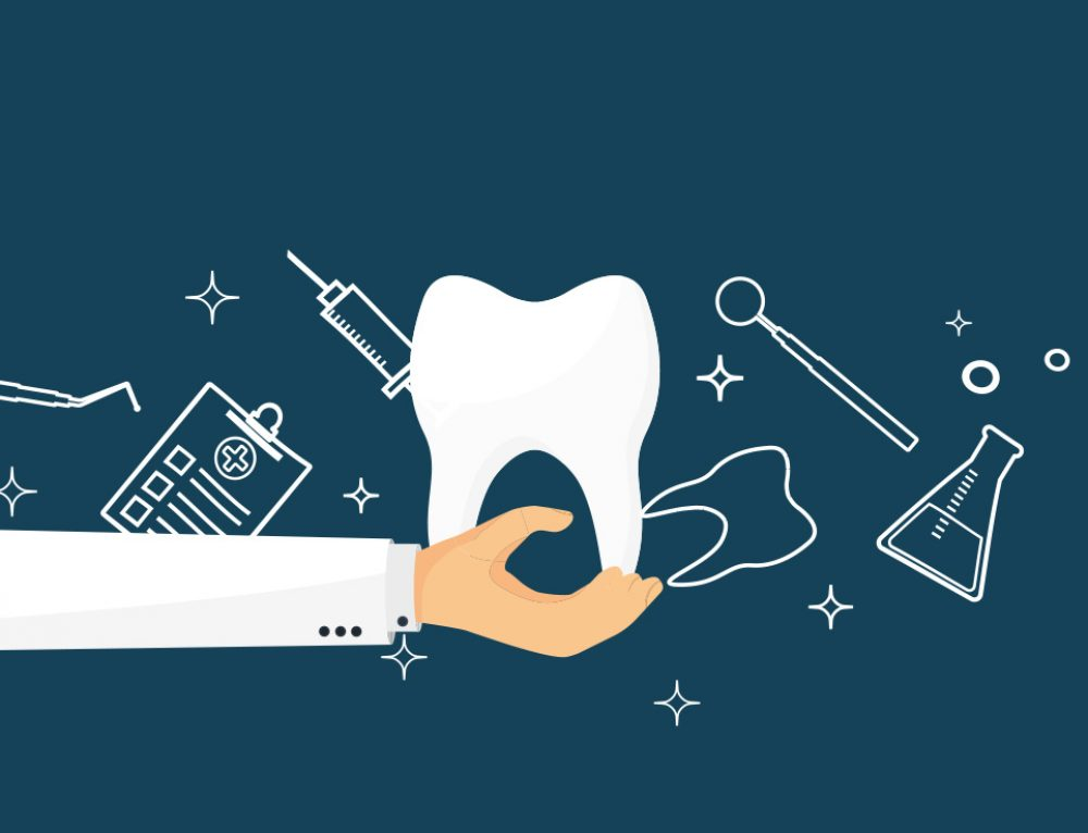 Here's the Secret to Successful Dental Debt Recovery