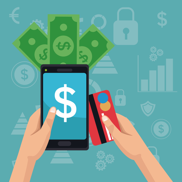 Smartphone Technology and Debt Recovery
