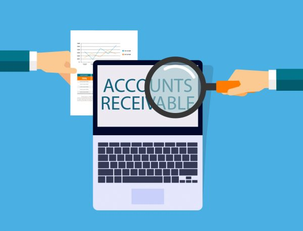 The Importance of Actively Managing Your Accounts Receivable