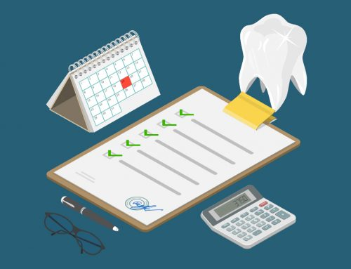 The Top 5 Reasons to Outsource Dental Debt Collection
