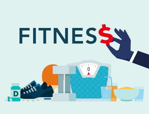 Want Better Results from Your Fitness Center's Debt Collection Process? Start Here