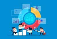 client industries