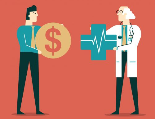 When it Comes to Debt Recovery, Medical Bills Are Challenging